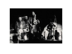 Sam-Rivers-&-Cecil-McBee