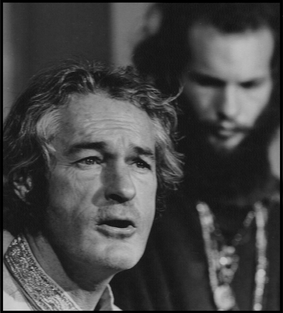 Timothy-Leary